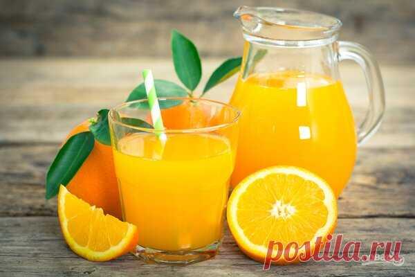 5 простых и вкусных напитков для Нового года   POVAR.RU   Яндекс Дзен