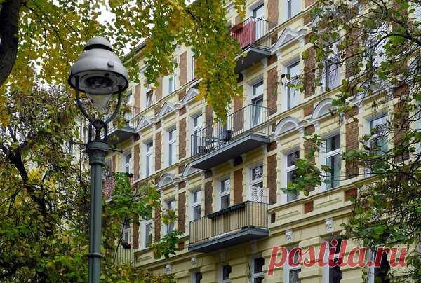 Как можно оплатить ипотеку за счет государства | Юридические тонкости | Яндекс Дзен
