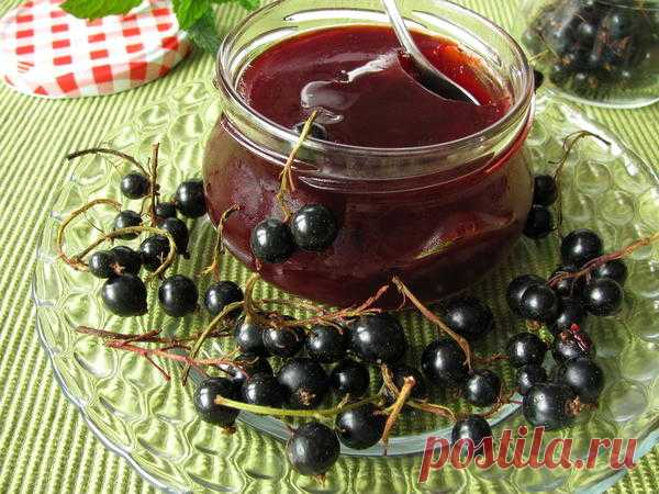 Желе: как приготовить правильно. Рецепты желе из ягод, фруктов и овощей