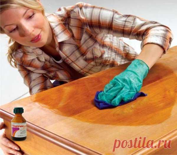 Пыли в доме больше нет: копеечное средство избавит надолго от пыли. Как правильно пользоваться | ремонтдом | Яндекс Дзен