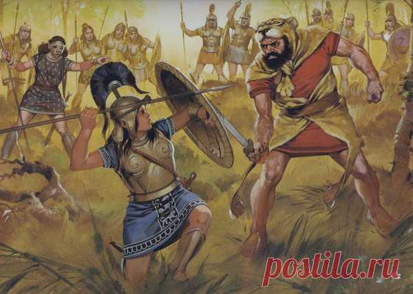 Запретная любовь Зевса к мальчику Ганимеду (Водолею) | Эллинизм: утерянное знание веков | Яндекс Дзен