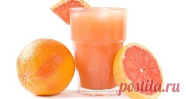 Удивительный рецепт сока для похудения, используемый знаменитостями - Стильные советы