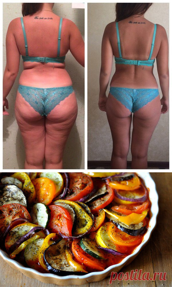 какие продукты нельзя есть для похудения ляшек