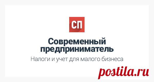 Новый Пожнадзор МЧС России разработало ряд поправок в действующее законодательство, которые позволят повысить уровень пожарной безопасности объектов с массовым пребыванием людей, сообщила 17 июля пресс-служба ведомства. Министерство предлагает: