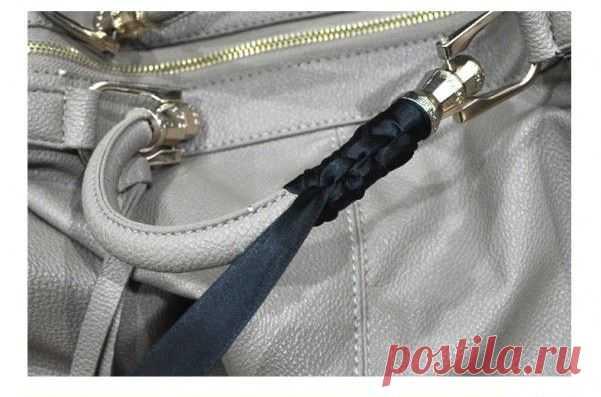 5920201cede3 Как украсить сумку своими руками (93 фото): декупаж, вышивка и другой декор