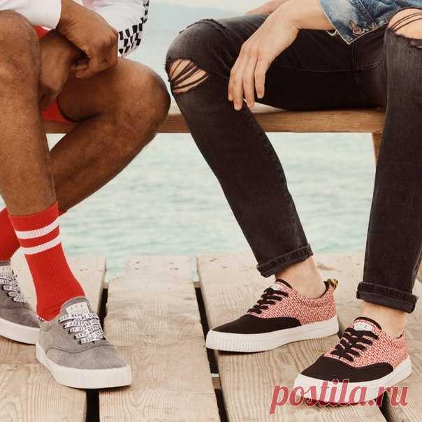 ¿Buscáis skeyterskie los zapatos deportivos en el estilo \