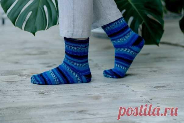 Пополнение в моделях носков. Мужские носочки. Осень близка, захочется уюта и тепла, Обращайтесь)))