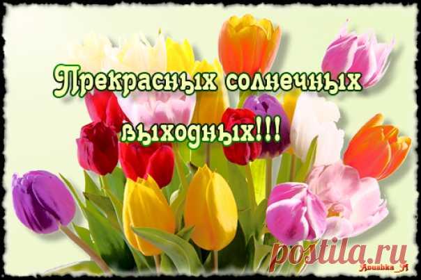 Как удалить жирный налёт на деревянных кухонных шкафах: