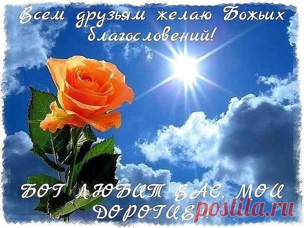 image (604×453)