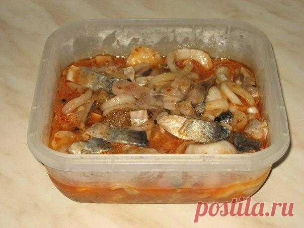 Готовим вкусную пикантную сельдь по-корейски    Вам обязательно понравится!          Ингредиенты: Сельдь свежая или замороженная — 1 кглук — 5 головокуксус 6 % — 80 мл.растительное масло — 1/2 стаканадушистый перец-горошек — 1 ч.л.красный моло…