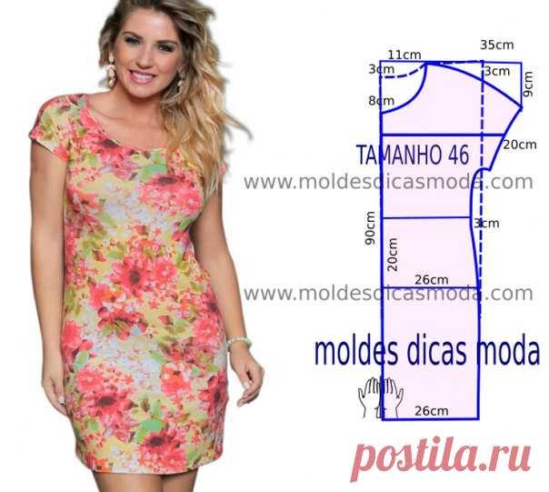 b84dd0db7b2 Платье