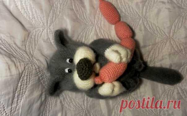 вязаный кот ленивец вязаный крючком кот ленивец схема автор