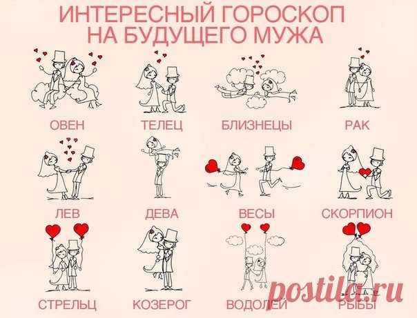 chto-nravitsya-teltsam-v-sekse