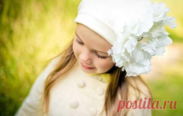дети красивые фото картинки - 267 тыс. картинок. Поиск@Mail.Ru