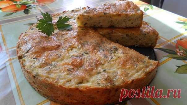 Картофельная запеканка с сыром  Ингредиенты: 6 средних картофелин; 150 гр. сыра; Показать полностью…