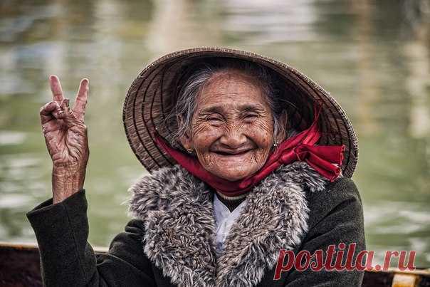 La fotografía es hecha en Hoyane, el Vietnam. El autor de la forografía – Maxím Mishin.