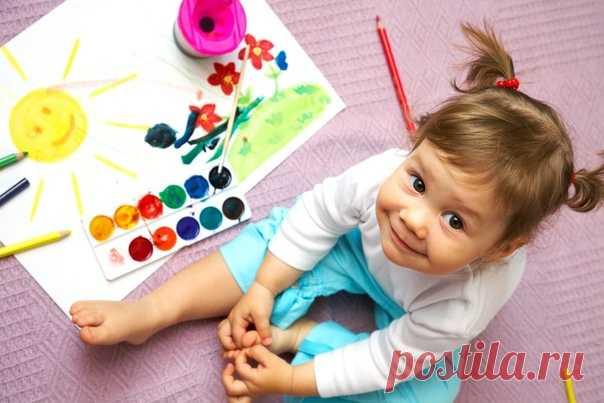 ОСОБАЯ ИГРА, ИЛИ КАК ЗА ПЯТЬ МИНУТ В ДЕНЬ ПРЕВРАТИТЬ ОБЩЕНИЕ С РЕБЕНКОМ ВО ВЗАИМНОЕ УДОВОЛЬСТВИЕ   Особая игра, или Как за пять минут в день превратить общение с ребенком во взаимное удовольствие   Особая игра – это игра по правилам ребенка, которые он устанавливает на пять минут в течение дня. Родитель (или родители по очереди – тогда время игры составит десять минут) присоединяются к игре по правилам ребенка и включаются в нее. Это способствует развитию более высокой сам...
