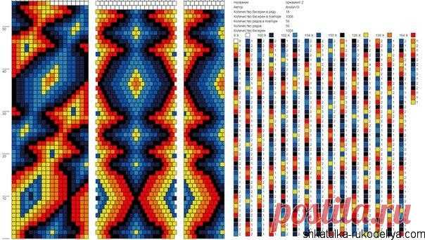 2-55.jpg (604×342)