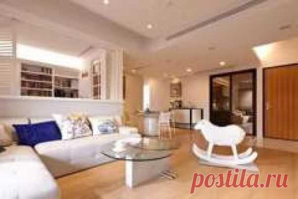 И только русский может по пьяни три часа убеждать иностранца в том, что мы русские - идиоты, и дать ему в морду, когда тот согласится!!
