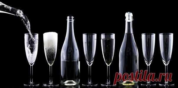По данным Минздрава, мужчина может выпивать две рюмки водки в день, женщина – одну. Теперь эти цифры придется пересмотреть.
