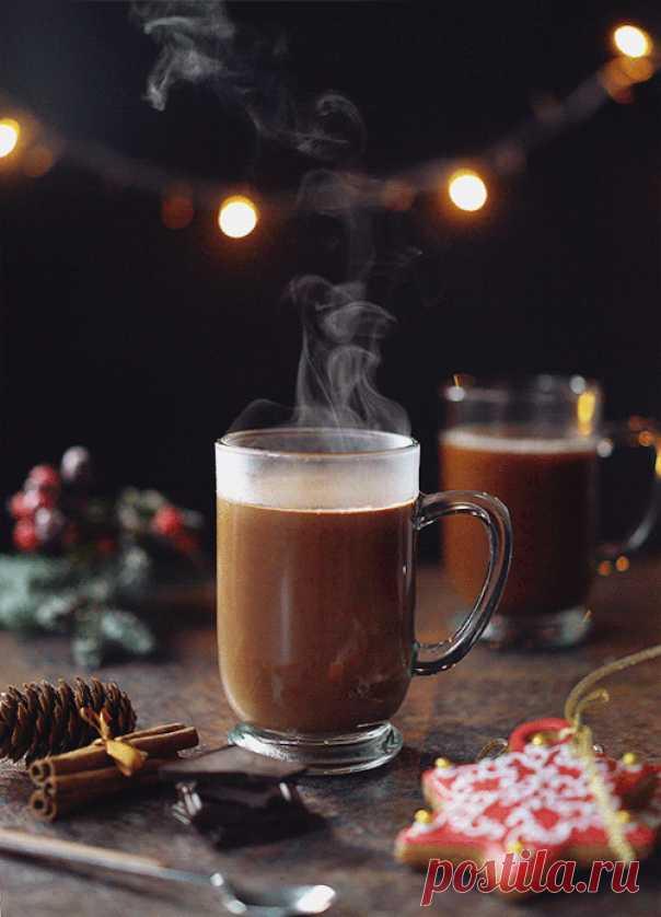 Пусть утро будет добрым, ароматным и бодрящим! А вся неделя легкой, вдохновленной и продуктивной!   Всем прекрасного дня!