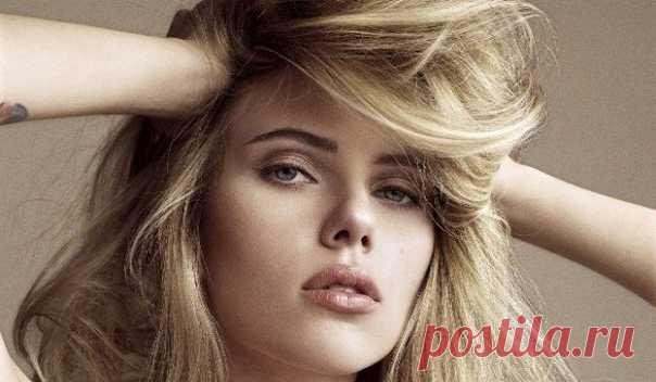 Как остановить выпадение волос - Журнал для женщин Результат: пышные волосы, уменьшение выпадения, укрепление, улучшение роста волос. Соль очищает кожу от загрязнений и способствует отшелушиванию мертвых клеток. В результате этого активизируется местное кровообращение, усиливается циркуляция крови, что улучшает питание волос у корней. Рекомендации к применению соли для волос: — излишняя жирность и загрязненность волос; — повышенная интенсивность выпадения волос; — слабый рост волос; […]