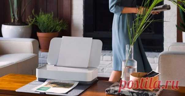 Выбираем принтер для дома правильно! Несмотря на то, что производители предлагают большое число печатающих устройств, выбрать принтер для дома не так просто. Чтобы выбор не разочаровал и стал оптимальным, стоит учесть некоторые нюансы.