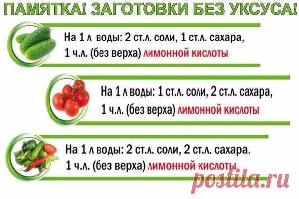 Сад, дача, огород  Советы и рецепты - присоединяйтесь!