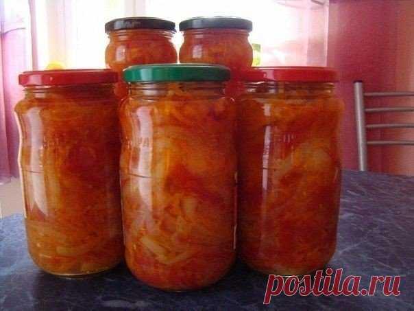 Как приготовить салат парамониха - рецепт, ингредиенты и фотографии