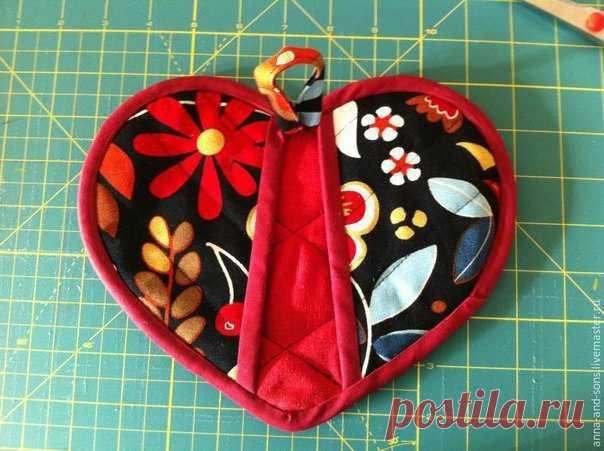 Handmade Club | Ideas of gifts