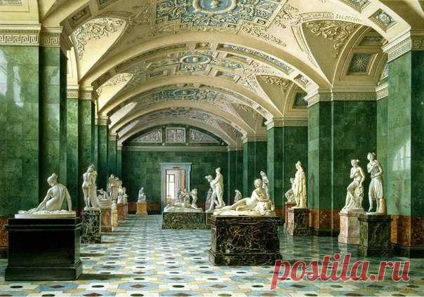 Free visit of the paid museums\u000a\u000a— Hermitage. First Thursday of every month. Till 17 o'clock.\u000a\u000a— Museum of dolls. The last ponedelnik.ul. Kama, 8. from 10 to 18 h.\u000a\u000a— Central Naval Museum. Last Wednesday. Address of the museum: St. Petersburg, Truda Square, 5\u000a\u000a— Museum of theatrical and musical art. School students till 18 years have\u000a\u000athe right of free entrance once a month — on the 3rd Thursday of month.\u000a\u000aOstrovsky Square, 6\u000a\u000a— Museum of religion. First Monday\u000a\u000a— Museum of the Arctic and And...