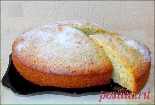 Кокосовый бисквит в мультиварке - Пошаговый рецепт с фото своими руками Кокосовый бисквит в мультиварке - Простой пошаговый рецепт приготовления в домашних условиях с фото. Кокосовый бисквит в мультиварке - Состав, калорийность и ингредиенти вкусного рецепта.