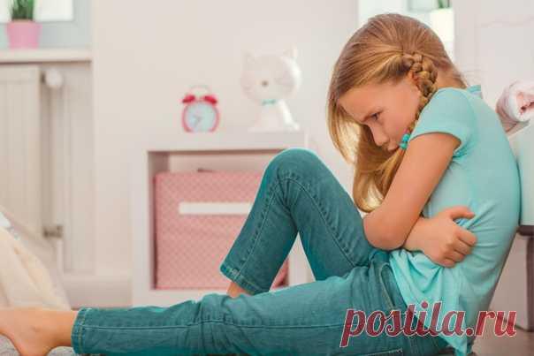 КАК МОТИВИРОВАТЬ РЕБЕНКА ВЫПОЛНИТЬ ВАШУ ПРОСЬБУ  МЕТОД ТРЕХ ШАГОВ Если вы хотите чего-то от ребенка, вовсе не обязательно облекать это в приказы или требования. Есть отличный способ мотивировать ребенка действовать в указанном вами направлении.  1 шаг - опишите ситуацию Коротко расскажите ребенку, почему вы просите его сделать нечто. Таким образом вы привлекаете внимание ребенка, демонстрируете ему уважение, объясняя свою просьбу, сообщаете новую информацию.