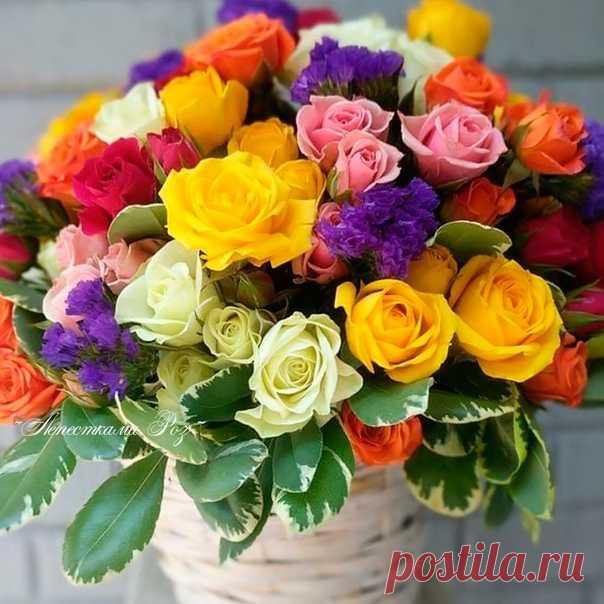 Поздравляем с Днём рождения всех, кто родился сегодня - 12 сентября!😘😘😘