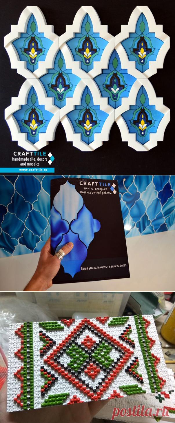 Художественная студия КРЫЛЬЯ |дизайн, реализация