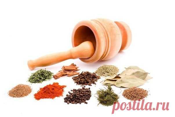 ТОП-8 продуктов, ускоряющих обмен веществ:.