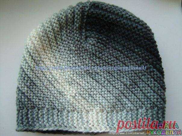 7ca938be0f19 Комплект из букле: шапка-бини, простая манишка и снуд-воротник на ...