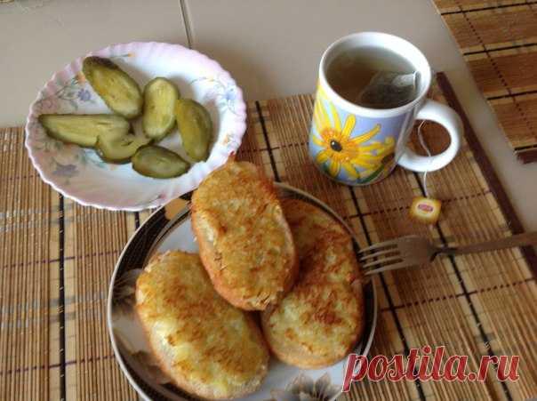 Фитнес завтраки рецепты с фото специализированные чехлы