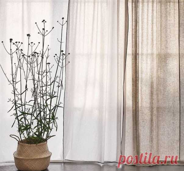 """""""Весна — самое прекрасное время года не только для природы, но особенно для души"""", - Клаус Сейболд. #HM"""