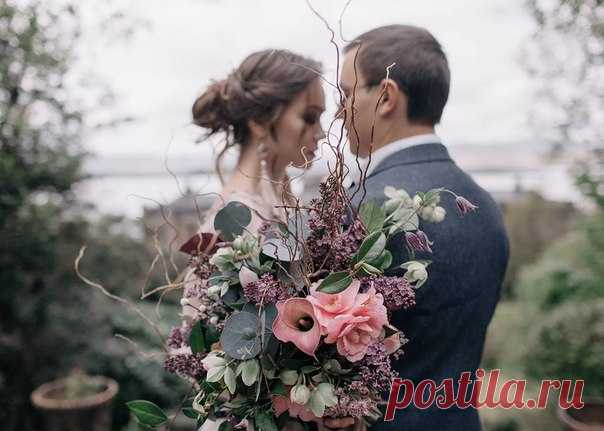 Ireland Dreaming: a wedding for two in Ireland ❤