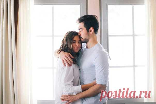 Как сделать подготовку к свадьбе легкой и приятной? Читать далее: weddywood.ru/kak-sdelat-podgotovku-k-svadbe-legkoj-i-prijatnoj