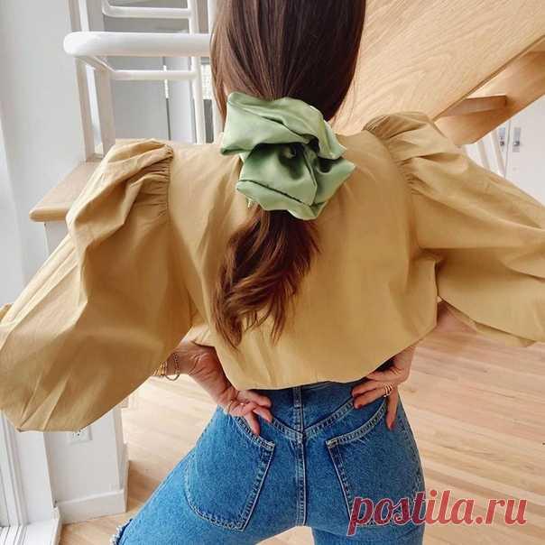 От повседневных до эффектных моделей — в нашей коллекции вы найдете самые модные женские новинки! 🎀 #HM