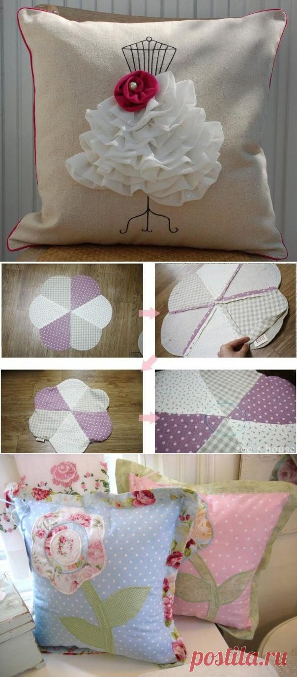 Схемы вышивки с пандами