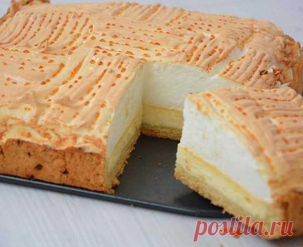 Пирог :