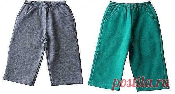Детские спортивные штаны в переводе с португальского tamanho означает размер. tecido- ткань ,материал, полотно elastico- резинка ano- год anos - лет meses- месяцев