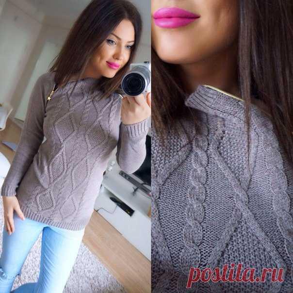 Наталья Краева