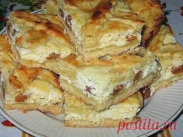 25 recetas con el requesón:\u000a1. El pastel incomparable con el requesón y las pasas\u000a2. La carlota caseosa\u000a3. El tostado caseoso\u000a4. El tostado caseoso con las pasas y el plátano\u000a5. El tostado francés caseoso con las peras\u000a6. Los pasteles de requesón ideales \u000a7. Los buñuelos caseosos rápidamente\u000a8. Los pasteles de requesón más tierno y pomposo (sin huevos)\u000a9. El bizcocho con pasas caseoso\u000a10. El pastel de requesón de limón\u000a11. Caseoso la crema-bryule o todavía una blenda para los niños\u000a12. Los pasteles de requesón con la makovo-salsa de crema agria\u000a13. Los pasteles de requesón con el relleno (las ciruelas pasas + las nueces)\u000a14....