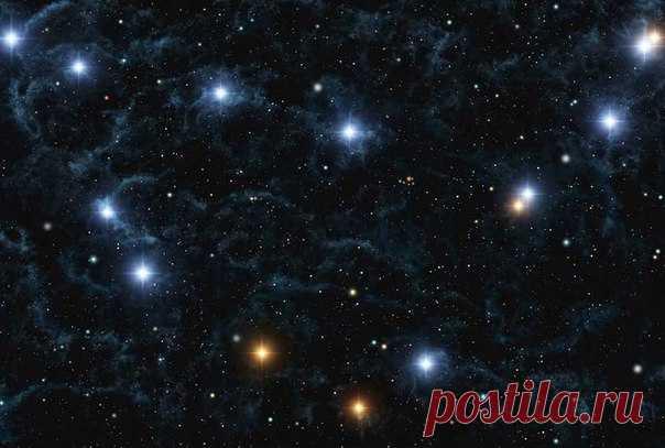 EL HORÓSCOPO PARA JUNIO 2017  \u000d\u000a\u000d\u000aEl astropronóstico por el junio le ayudará planificar los asuntos para un mes adelante. El suerte sonreirá al que percibirá los consejos de los astrólogos máximamente seriamente. El mes de junio, que prepara las sorpresas a muchos Signos del zodíaco. \u000d\u000a\u000d\u000aEl Aries  \u000d\u000aLas estrellas le prometen en junio el encuentro con...  \u000d\u000aMostrar por completo...