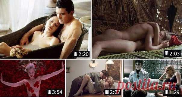 Смотреть секс фильм мир создонный сексом фото 789-532