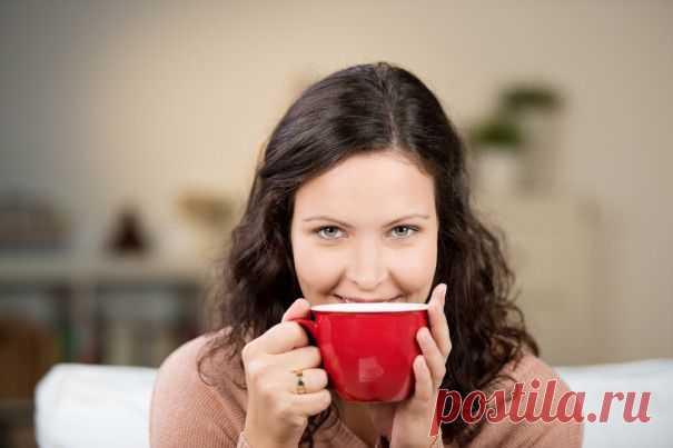 Как приготовить холодный крепкий кофе в любом отеле, не покидая номера | Лайфхакер